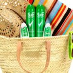 10 lucruri pe care sa le iei la plaja