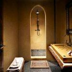 Ce ofera un salon spa