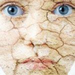Cum sa ingrijesti pielea uscata