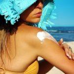 Protejeaza-te de soare