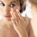 Stresul si imbatranirea pielii
