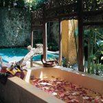 Transforma-ti casa intr-un templu al relaxarii