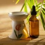 Uleiul de arbore de ceai, folosit cu succes in acnee